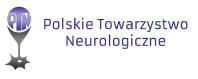 Polskie Towarzystwo Neurologiczne