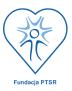 Fundacja PTSR