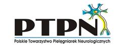 Polskie Towarzystwo Pielęgniarek Neurologicznych